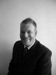 Schwarze & Schlichte: neuer Key Account Manager