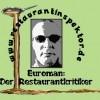 Euroman von www.restaurantinspektor.com