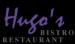 Hotel Restaurant Hasen