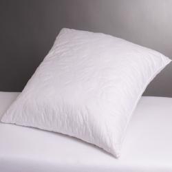 Schlafgewohnheiten im Hotel