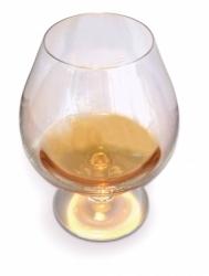 Cognac: hervorragende Umsätze im Jahr 2010