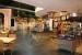 Selfservice Restaurant Viareggio