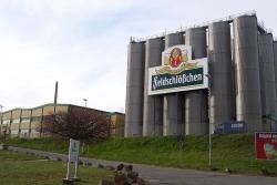 Frankfurter Brauhaus GmbH übernimmt Feldschlößchen