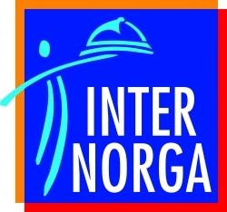 Internorga 2011