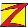 z-metallbildnerei