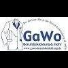 GaWo Berufsbekleidung