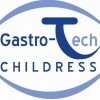 Gastro-Tech Childress