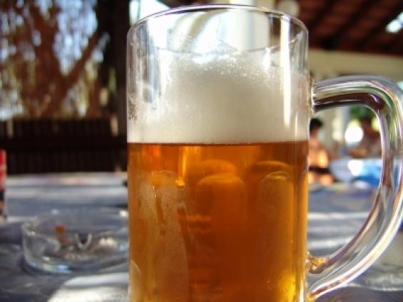 DLG testete Bier und Biermischgetränke