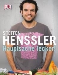 Steffen Henssler gewinnt Verhandlung