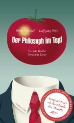 Kochbuch des Monats: Der Philosoph im Topf