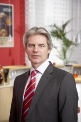 Beam Global Deutschland: neue Wachstumsstrategie