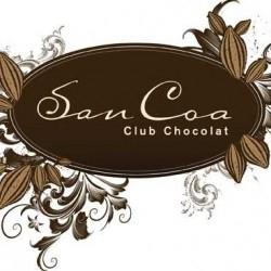 SanCoa