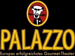 Palazzo wieder in Hessen zu Gast