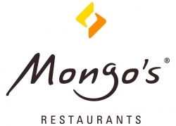 Mongo's Restaurant eröffnet in Bochum