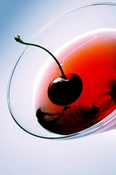 Ferran Adrià eröffnet Cocktailbar