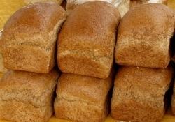 Deutsches Brot soll Weltkulturerbe werden