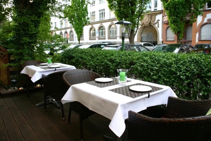 Outdoor Küche Frankfurt : Raucher willkommen in frankfurt am main