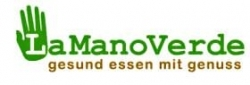 La Mano Verde: Vegan goes Mainstream