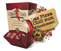 Chili Ciao