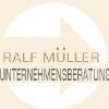 unternehmensberatung_ralf_müller