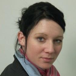 Vanessa Michalkowski