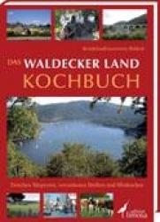 Waldecker Land Kochbuch