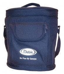 Verlosung: exklusive Kühltaschen von Debic