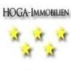 HoGa-Immobilien