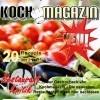 Kochmagazin