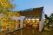 Restaurant Kleines Meer