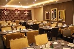 Mercure Hotel Frankfurt schließt Renovierung ab