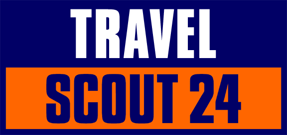 travelscout